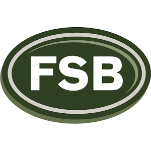 Farmers State Bank Google Play App Icon
